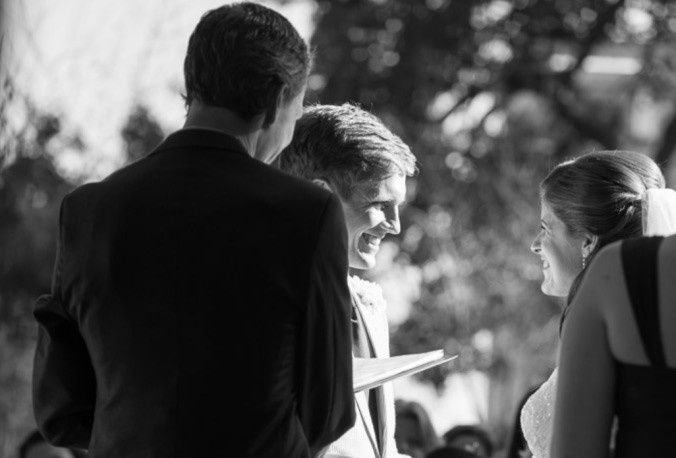 Tmx 1488049252002 Img1869 Durham, NC wedding officiant