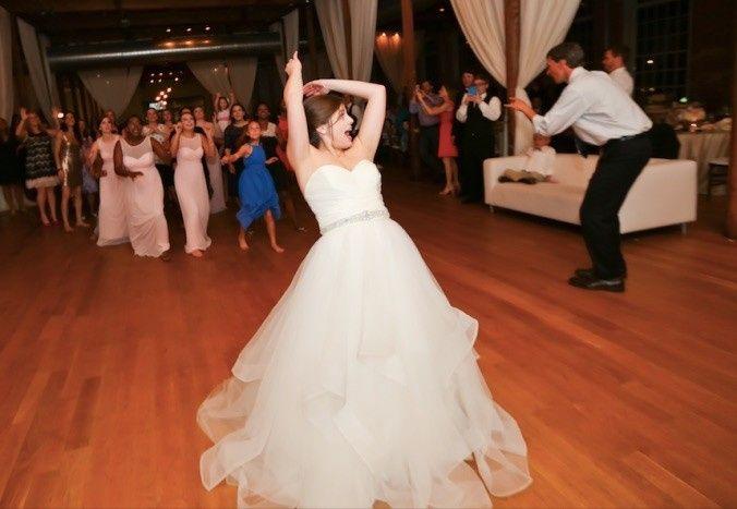 Tmx 1488049257410 Img1867 Durham, NC wedding officiant