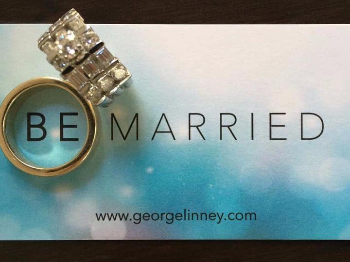 Tmx Img 1619 51 964912 157842124353307 Durham, NC wedding officiant