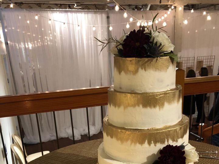 Tmx Img 1915 51 964912 157842124519227 Durham, NC wedding officiant