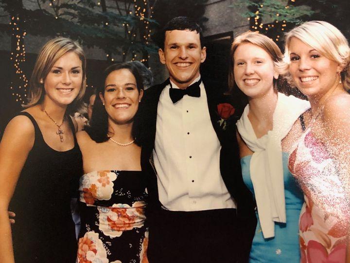 Tmx Img 2004 51 964912 157842124432707 Durham, NC wedding officiant