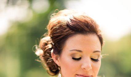 Nicole Lanae Makeup Artistry