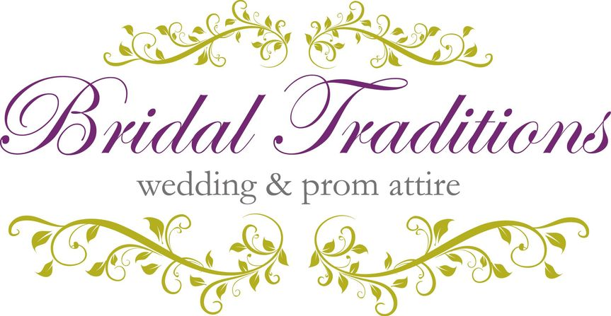 Bridal Traditions Logo