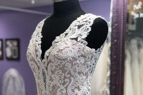 Bridal Traditions Wedding & Prom Attire