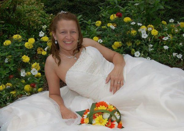 Tmx 1332881434574 Angie North Wilkesboro wedding dress