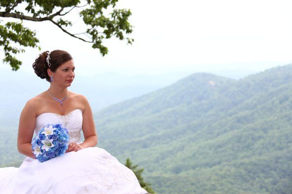 Tmx 1332881581500 IMG2498 North Wilkesboro wedding dress