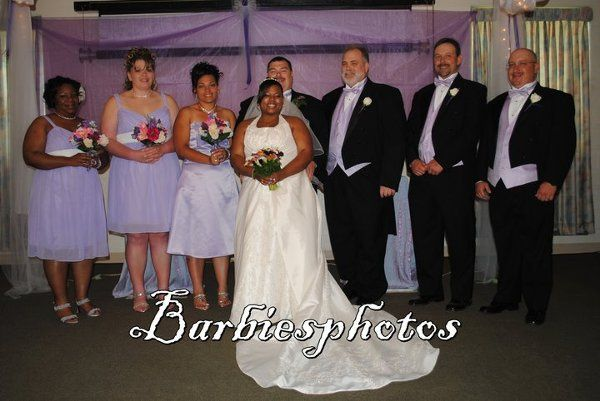 Tmx 1332881658372 Jasmine North Wilkesboro wedding dress