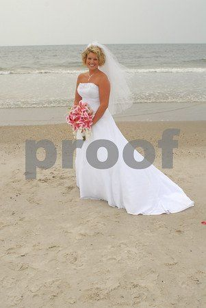 Tmx 1332881659464 JennieHawkins North Wilkesboro wedding dress