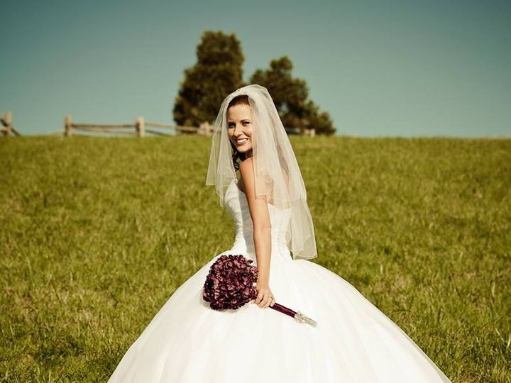 Tmx 1393625687844 1005539102015979541383841160818918 North Wilkesboro wedding dress