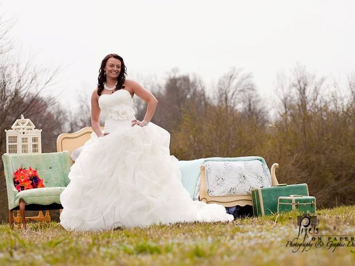 Tmx 1393625775883 94225110152868903375515772864211 North Wilkesboro wedding dress