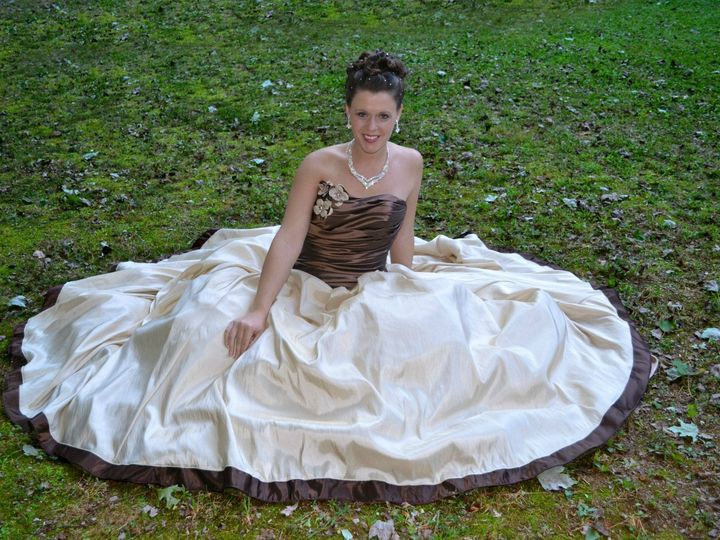 Tmx 1393625782629 2014701015119406970950876079584 North Wilkesboro wedding dress
