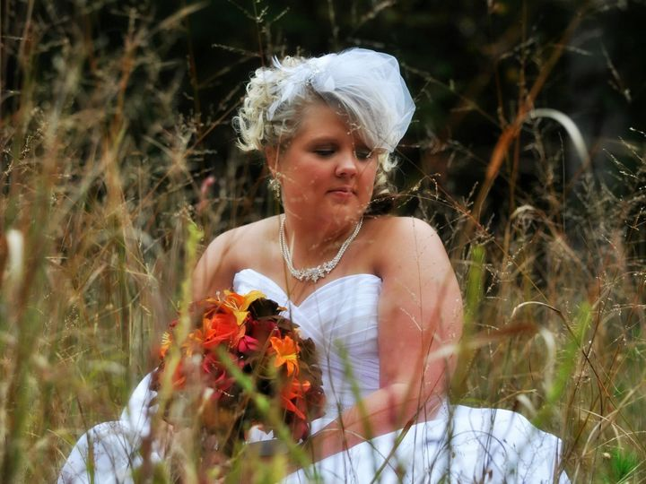 Tmx 1393625796849 178159425457780843387926088438 North Wilkesboro wedding dress