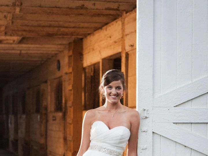 Tmx 1393625808430 287038101512182797889871998689906 North Wilkesboro wedding dress
