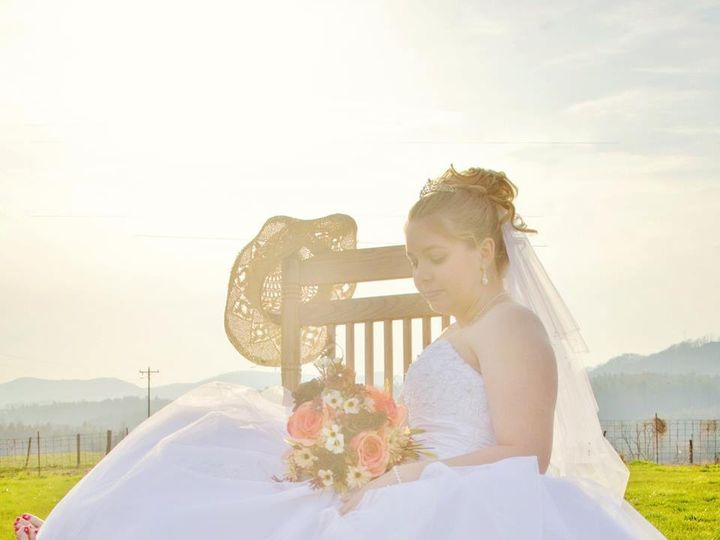 Tmx 1393625814854 977055563377547047395741275594 North Wilkesboro wedding dress