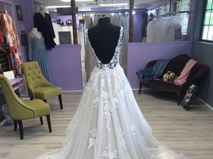 Tmx Img 6704 2 51 405912 160209486512630 North Wilkesboro, NC wedding dress