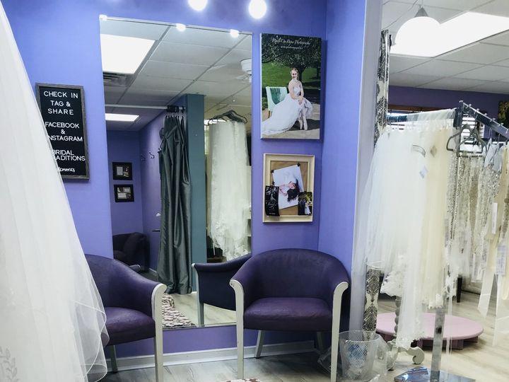 Tmx Img 6853 51 405912 160209392534375 North Wilkesboro, NC wedding dress