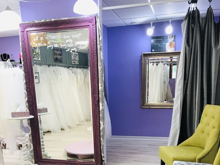 Tmx Img 6854 51 405912 160209392611008 North Wilkesboro, NC wedding dress