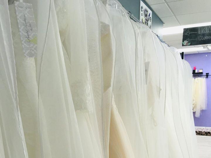 Tmx Img 6855 51 405912 160209391814703 North Wilkesboro, NC wedding dress