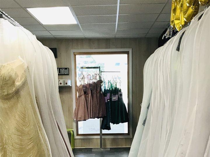 Tmx Img 6863 51 405912 160209394333624 North Wilkesboro, NC wedding dress