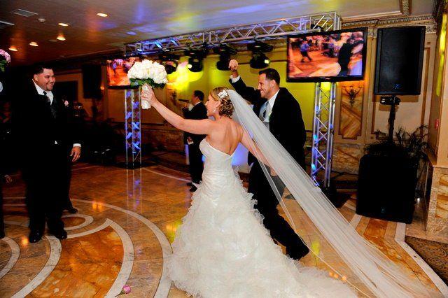 Tmx 1354658046082 0759 Rye wedding dj