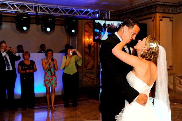 Tmx 1354658046934 0764 Rye wedding dj