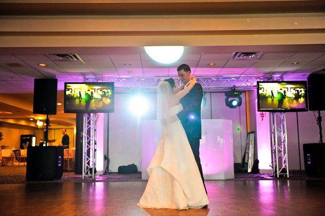 Tmx 1354658047843 0997 Rye wedding dj
