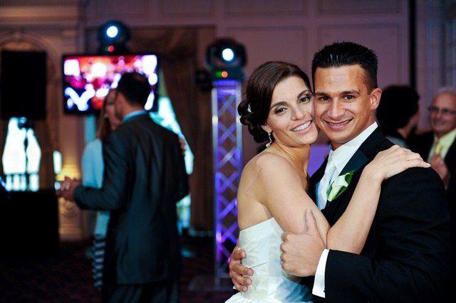 Tmx 1354658049500 1082 Rye wedding dj