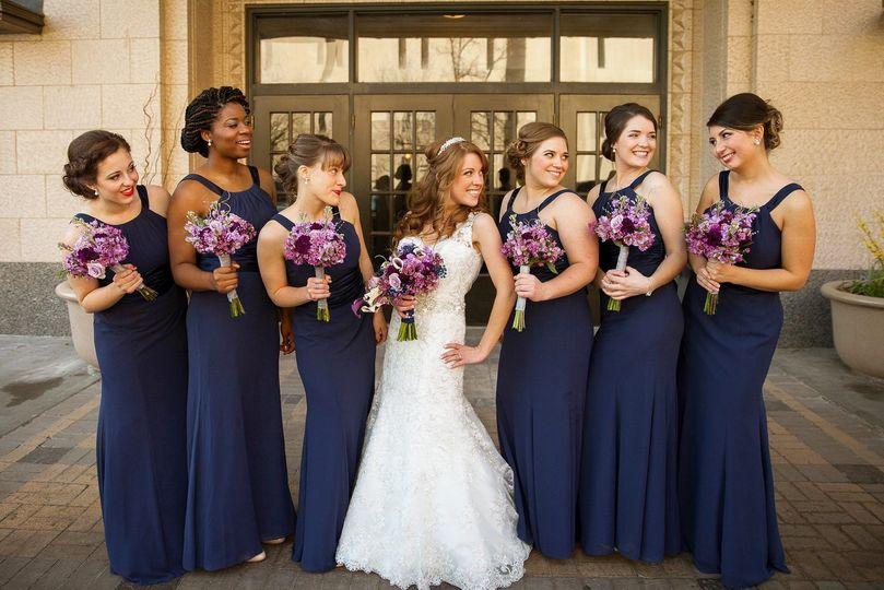 eb032769b75f62d2 1439850035833 alicia wedding party