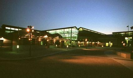 RiverWinds Community Center