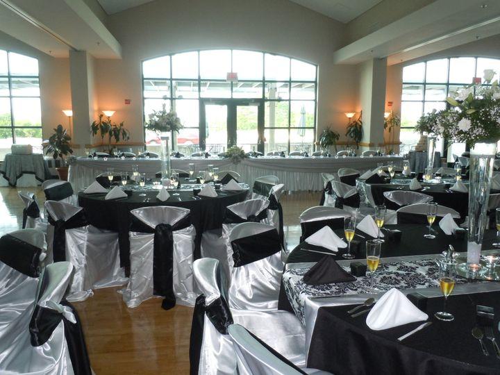 Tmx 1451316393665 2011 004 3   Copy Thorofare wedding venue