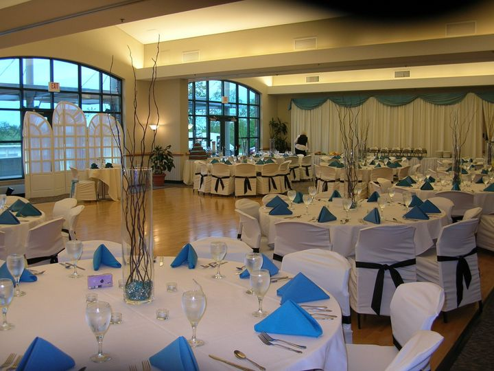 Tmx 1452020554545 5 16 09 Wedding 1 3 Thorofare wedding venue