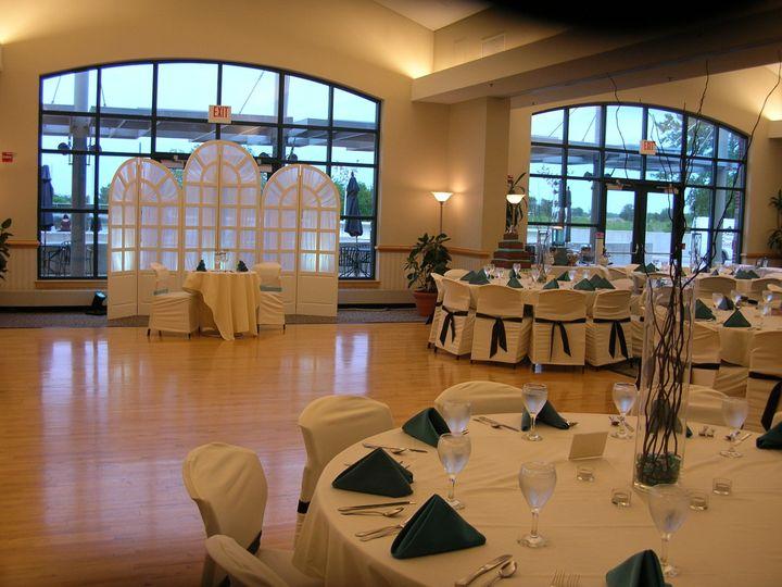 Tmx 1452020573762 5 16 09 Wedding 3 3 Thorofare wedding venue