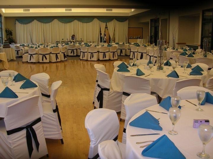 Tmx 1452020596826 5 16 09 Wedding 8 3 Thorofare wedding venue