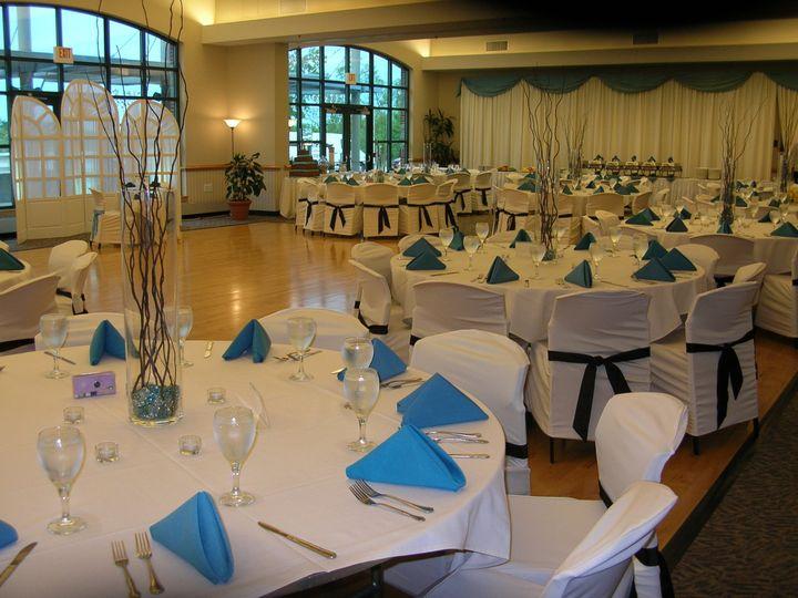 Tmx 1452020615684 5 16 09 Wedding 10 3 Thorofare wedding venue