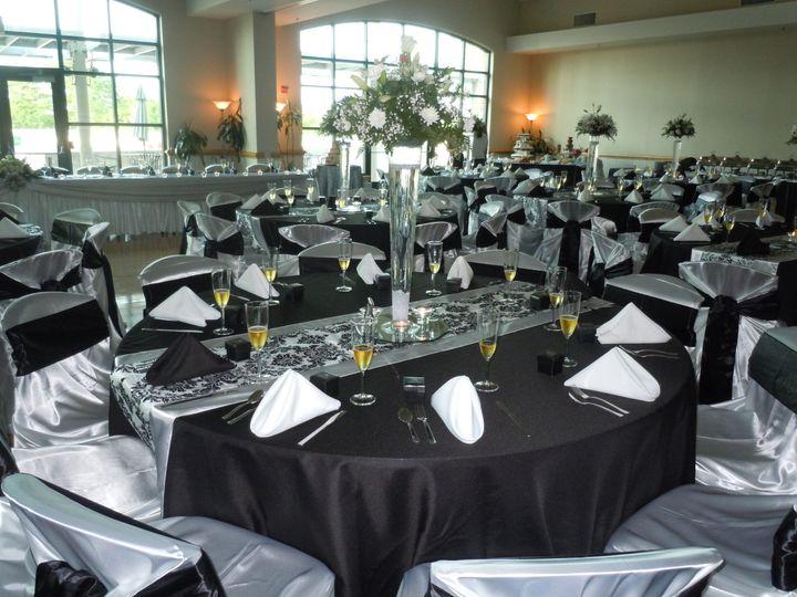 Tmx 1452020748625 2011 005 3 Thorofare wedding venue