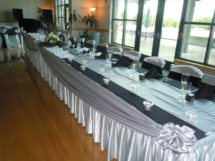 Tmx 1452020801783 2011 009 3 Thorofare wedding venue
