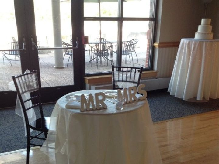 Tmx 1452021098771 2013 Wedding 2 Thorofare wedding venue