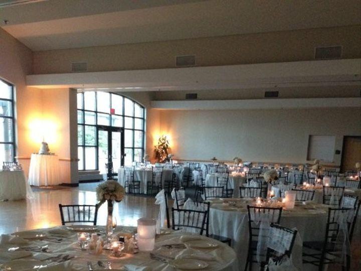 Tmx 1452021105985 2013 Wedding 3 Thorofare wedding venue