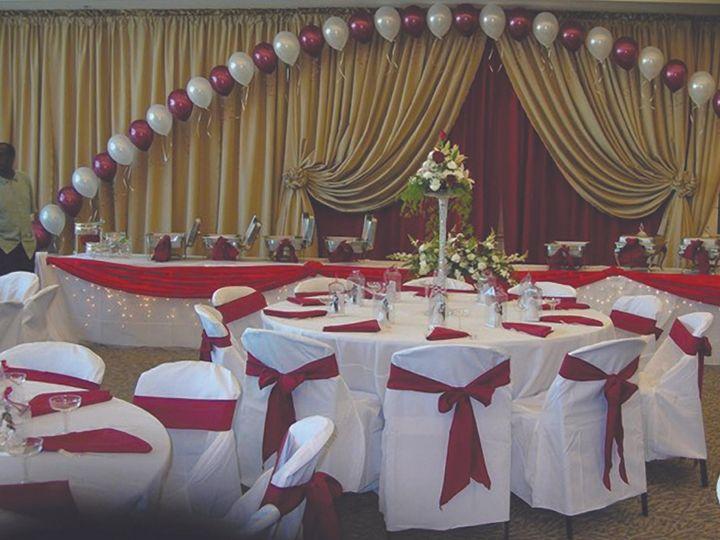Tmx 1452021214030 Rental2 Thorofare wedding venue