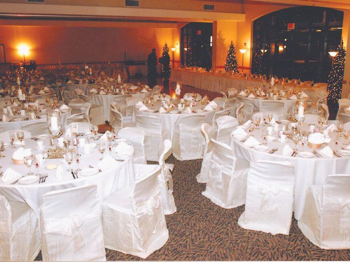 Tmx 1452021331321 Rental Thorofare wedding venue