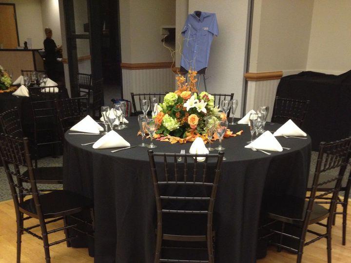 Tmx 1530872457 2e0201dc2d09e744 1452020873218 2013 Black 4 Thorofare wedding venue