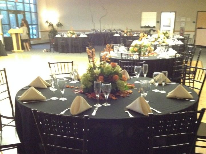 Tmx 1530872538 97cdf34327157427 1452021131327 2013black4 Thorofare wedding venue