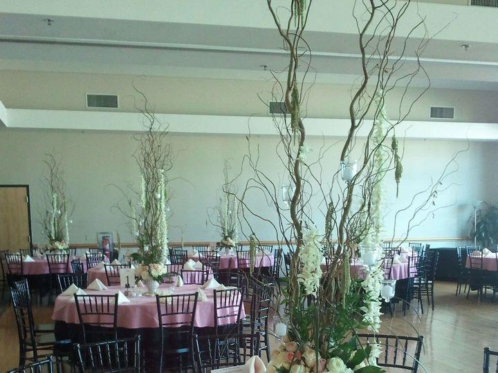 Tmx 1530872540 3631e5a1c1b711ef 1452021185300 2013 Plants Rental 2 Thorofare wedding venue