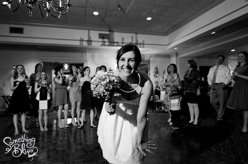 800x800 1372275889792 raleigh wedding dj durham wedding dj chapel hill wedding dj
