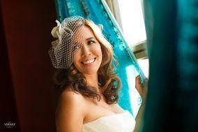 Yesenia Gutierrez | Makeup Artist and Hairstylist