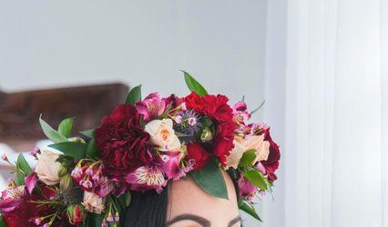 Dary Marie: Beauty Designer