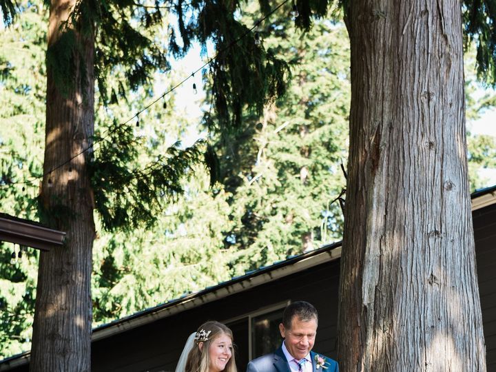 Tmx 1478886560127 Paige And Andrew S Wedding Paige And Andrew S Wedd Bellevue, Washington wedding dj