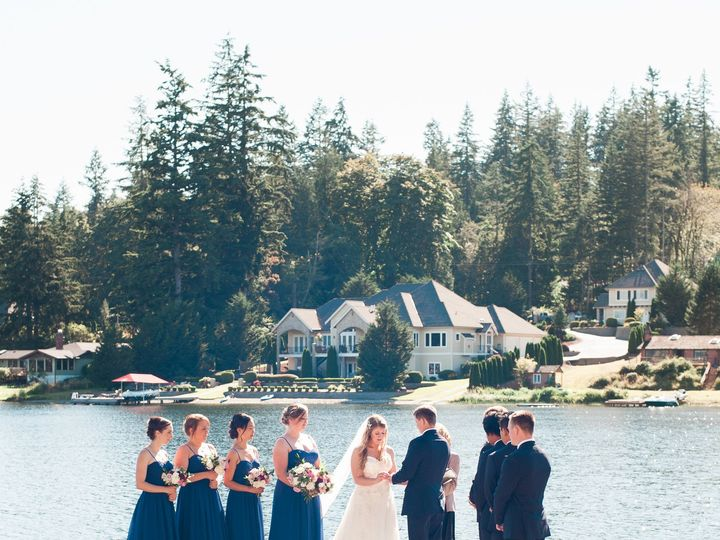 Tmx 1478886602251 Paige And Andrew S Wedding Paige And Andrew S Wedd Bellevue, Washington wedding dj