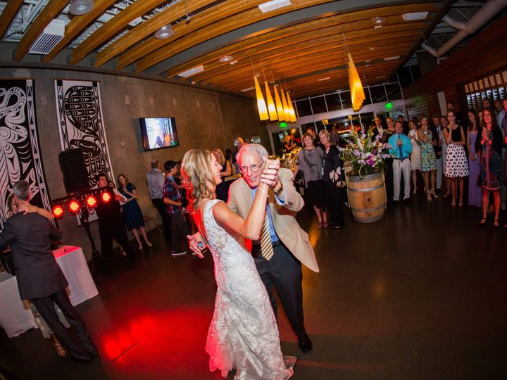 Tmx 1478887477435 Serena Waller Favorites 0018 Bellevue, Washington wedding dj