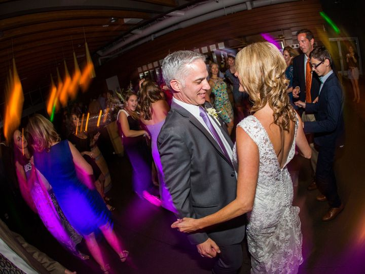 Tmx 1478887586052 Serena Waller Favorites 0024 Bellevue, Washington wedding dj